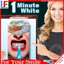 nice and lovely products company popular teeth whitening kit