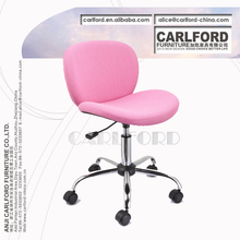 CE TUV office chair for home use D-8217 chair office chair furniture office furniture