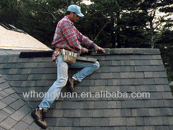 roofing tiles(low cost, high quality)