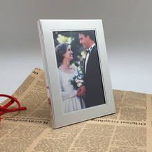 bulk couples photo frame for promotional