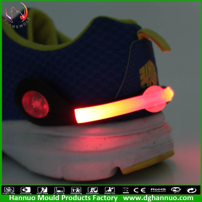 Hot Selling bicycle headlights motorcycle head light electric mountain bike for cycling shoes