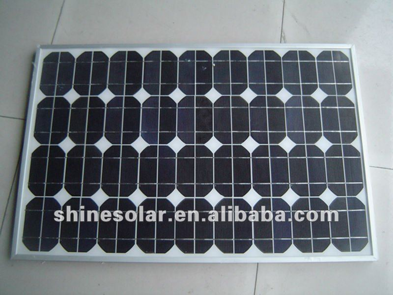 220 watt monocrystalline solar panel/ Photovoltaic Panel,Solar Pv Module,Solar Sytem For Home Use