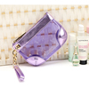 Perfect Transparent Luxury Beauty Bag