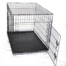 Foldaway Pet Cage,Durable Pet Cage From China Factory