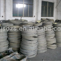 Heating Resistance Wire 0Cr25Al5