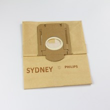 Custom Sydney vacuum cleaner filter dust bag wholesale