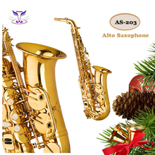 alto saxophone red or alto saxophone blue