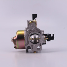 Top quality generator carburetor Carb For GX390 188F Water Pump