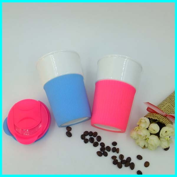 new china products for sale travel coffee mug for promotional item