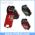 Professional Video Camera Digital Full Hd Digital Video Camera