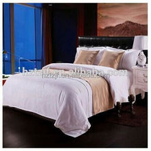 brand name bed sheets/king size quilt sets/bedding sets wholesale