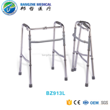 Disabled mobility equipment reciprocating walker BZ913L