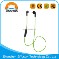 China manufacture new product bluetooth earbud, wireless bluetooth headphones