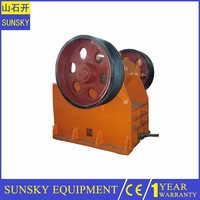 widely used portable stone crusher ,samll mobile salt crusher