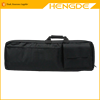 Tactical Gun Case Military Equipment Outdoor Hunting Tactical Gun Bag