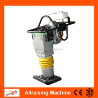 HCD80 Electric Soil Tamping Rammer (construction machine)