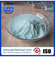 Ferrous Sulphate/Ferrous Sulfate/Ferrous Sulfate Heptahydrate Price FeSO4.7H2O CAS No.:7782-63-0