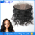 Hot Sale Virgin Brazilian Remy Human Hair ear to ear 13x4 Top Lace Frontal piece with 4x4 SIlk Base Body Wave for Black Woman
