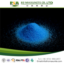 Chemical cuso4 copper sulphate