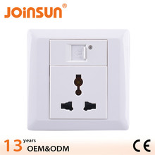 High quality copper usb wall socket south africa