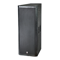 outdoor sound system concert speakers for sale