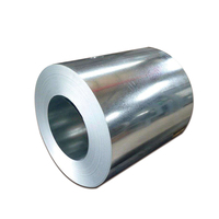 DX51 China Steel Factory Price / Cold Rolled Steel Prices / Hot Dipped Galvanized Steel Coil