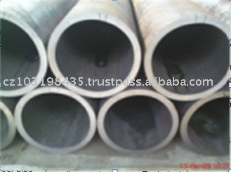 Seamless Steel Pipe 11353