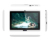 "2017 Cheap price 7"" Quad core Android 5.1 Tablet PC"