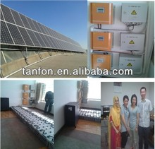 Electricity Free Green Energy 5KW 10KW Home solar energy for home electricity/2KW solar energy system for home