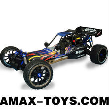 05540 30cc rc car 2WD Gasoline Off Road Buggy
