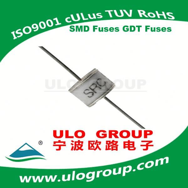 80A big fuse holder wire max auto fuse holder Rohs