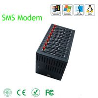 low price 8 ports send and receive sms online for bulk sms sending