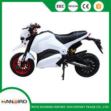 Central Motor M series electric racing cng motorcycle Price For Africa Market