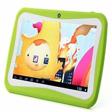 Best android tablet 7 inch kids tablet pc 8GB android 5.1 PC Tablet CE RoHS