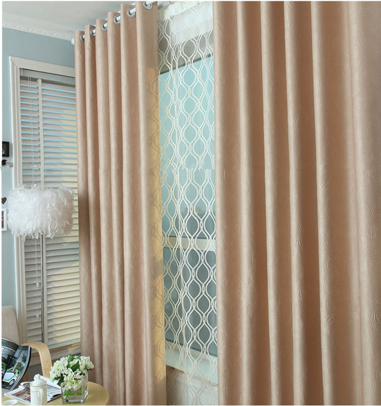 Curtains For Manufactured Home Shower Curtain Rod Double Track - Buy ...