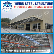 Steel Frame Residential Building Construction Suppliers