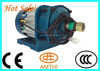 differential gear, tricycle motor chain driv, motor tricycle reverse gear