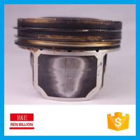 Factory wholesale directly parts for famous and good quality auto engine G4K piston