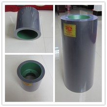 EPDM rice rubber roller