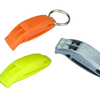 Snorkel Whistle Swimming Safety Whistle Loudly