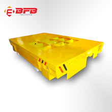 Flatbed heavy burden carrier vehicle for sale china made