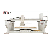 P31 best price cnc router stone cutting machines made in germany