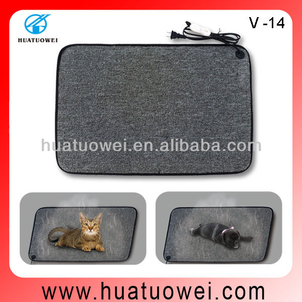high quality dog sleeping mat electronic