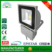70w garden LED flood lamp, high power LED landscape lighting