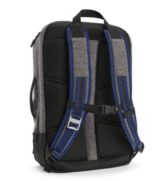 High Quality Mens Cheap Fashionable Backpack