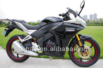 200CC Racing sports bike Motorcycle