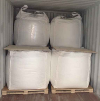 Erythritol manufacturer since 2007