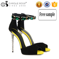 ladies shoes with stones ankle strap sandal suphini latin dance shoes women's dance shoes ladies sandal chappal