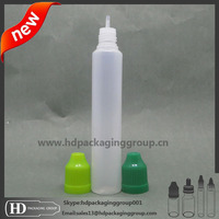 Unicorn bottles 30ml plastic dropper bottles squeeze dropper bottles manufacture