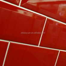 Colorful Thick Grout , waterproofing and decorative material